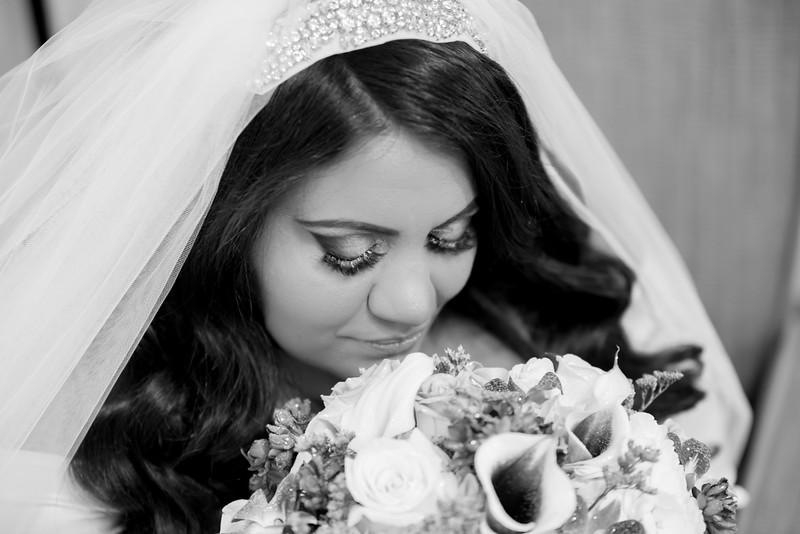 Lumobox Wedding Photo-30.jpg