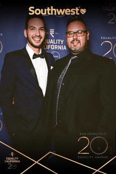 EQCA San Francsico Awards 2019-3129.jpg