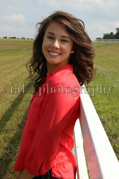 Lauren Beavers 1