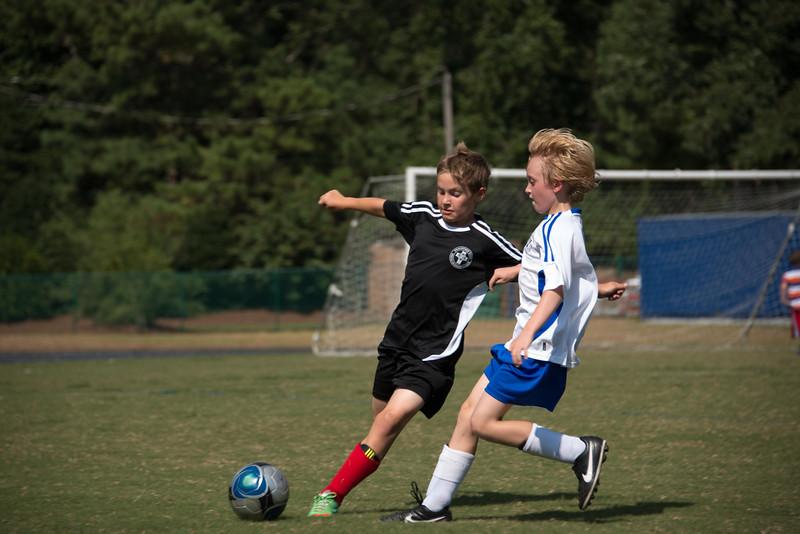 PRUMC Gladiator Soccer-20.jpg