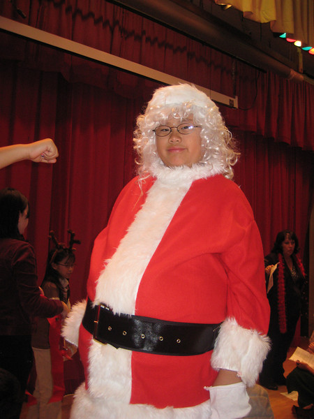 Holiday Show 194.jpg