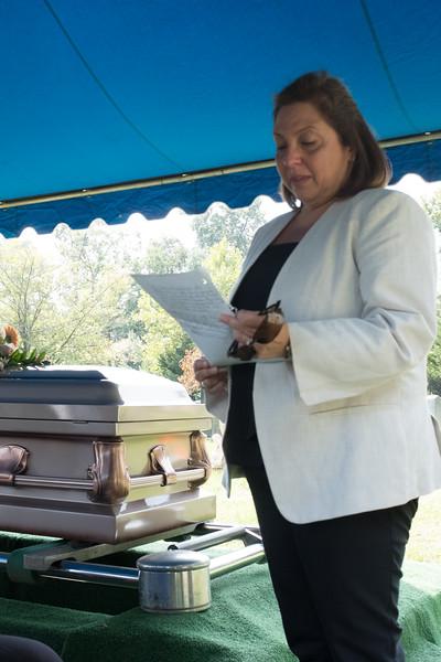 Nona's Funeral-6.jpg