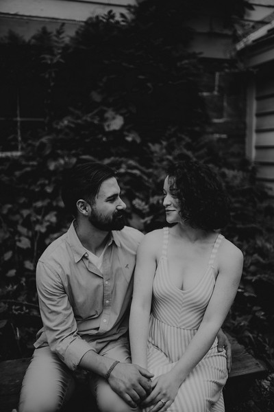 Chelsea and Cameron BW-78.jpg