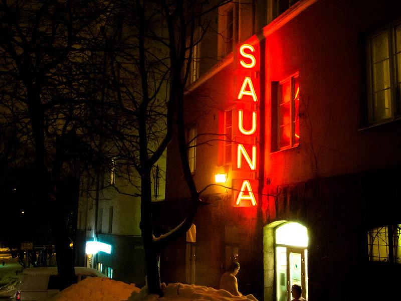 helsinki finnish sauna_.jpg