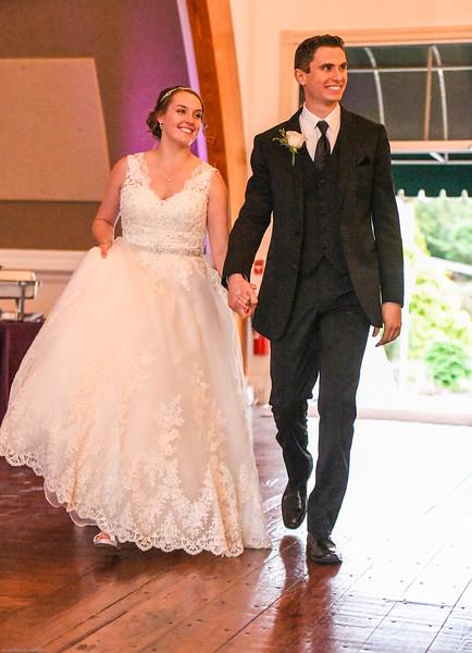 100519 Becca Dayne Wedding- Long Lens-8641.jpg
