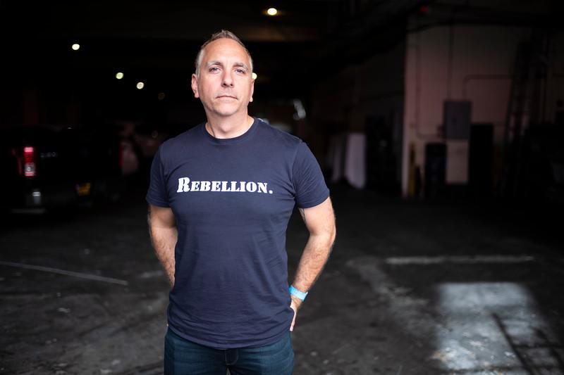 rebellion460929-24-19.jpg