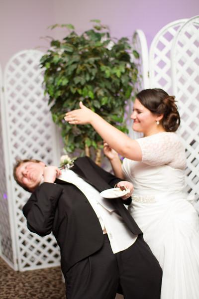 Becca&Devon_Wedding-1030.jpg