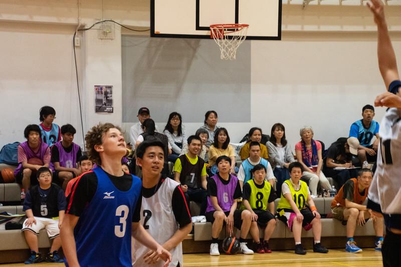 Special Olympics-Kanagawa Unified Basketball-DSC_0058-2018-19.jpg