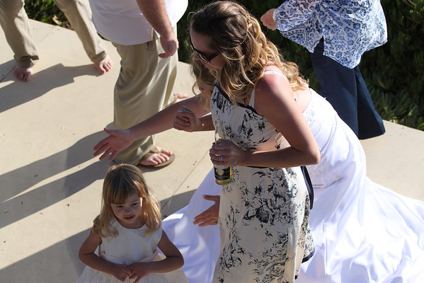Ashley & Joeys wedding