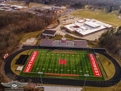 2-18-2018 NW School Flight