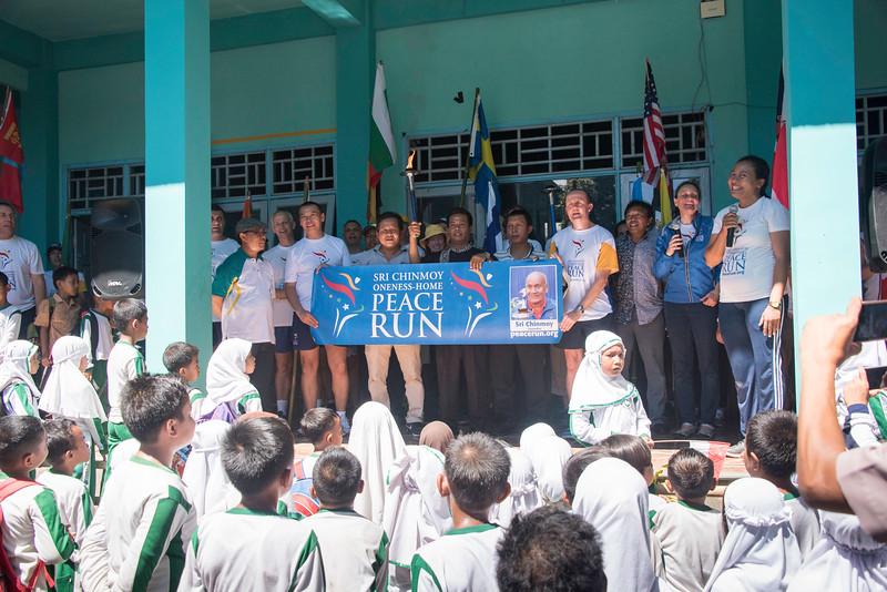 20170121_Peace Run Lombok_313.jpg