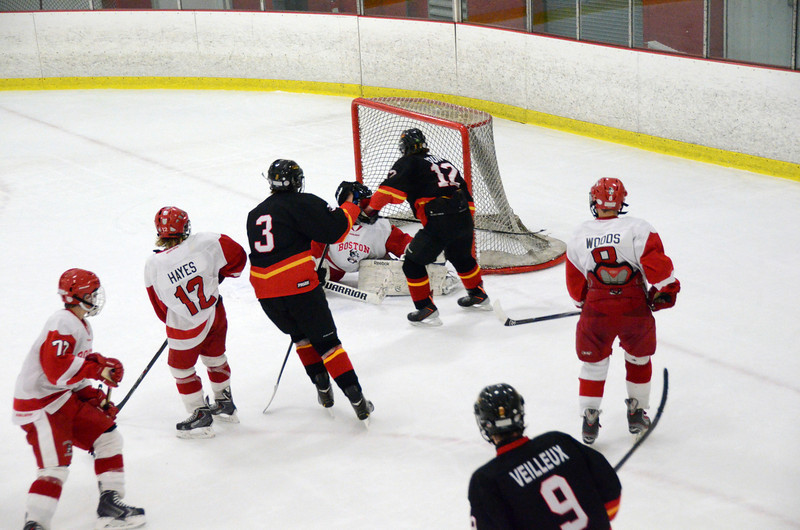 131005 Flames Hockey-059.JPG