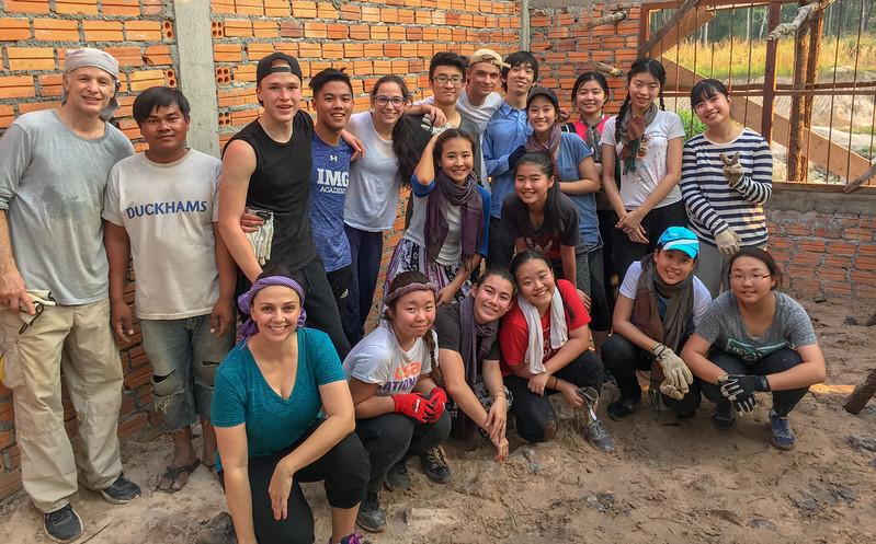 Cambodia Service 2018-6523.jpg