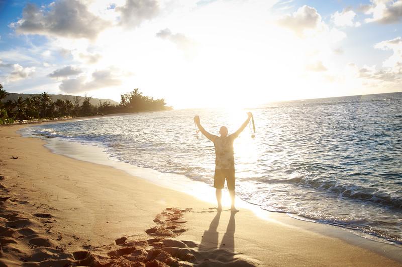 Hawaii-North Shore 2017-9257.jpg