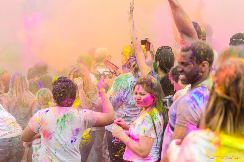 Festival-of-colors-20140329-463.jpg