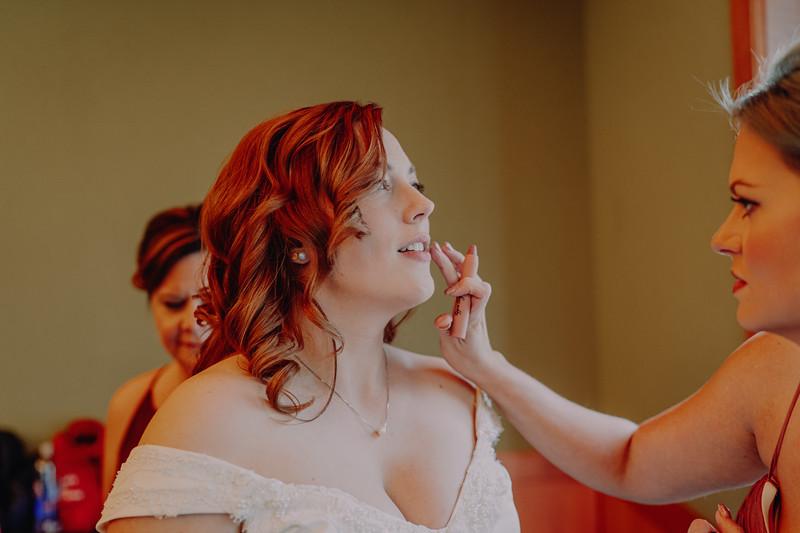 Wedding-0119.jpg