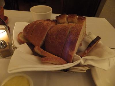 2011.12.23 La Paella