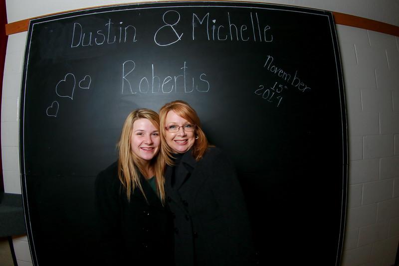 Tyler Shearer Photography Dustin and Michelle Wedding Photographer Photobooth -1417.jpg