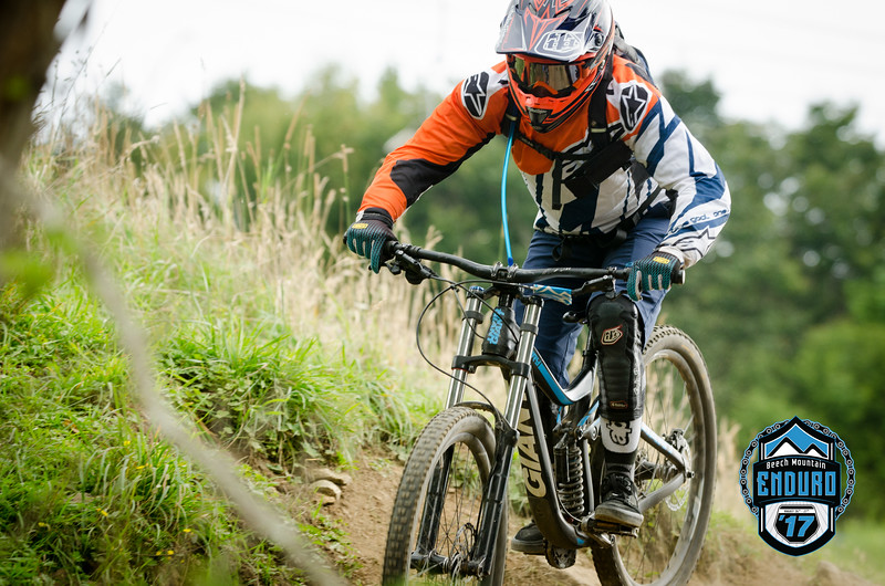 2017 Beech Mountain Enduro-7.jpg