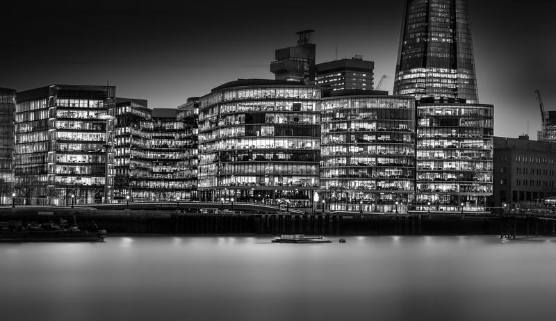 London-2015-1059-Edit-Edit.jpg