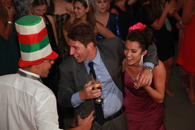 BRUNO & JULIANA - 07 09 2012 - n - FESTA (779).jpg