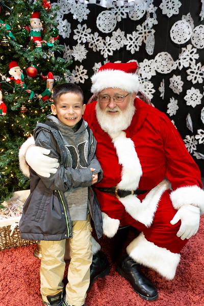 ChristmasattheWilson2018-14.jpg