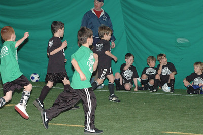 01-28-06 Connor Soccer