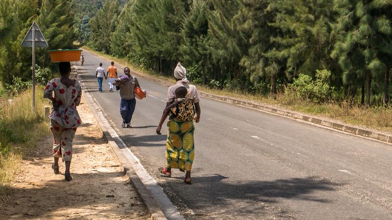 Kibuye-Rwanda-24.jpg