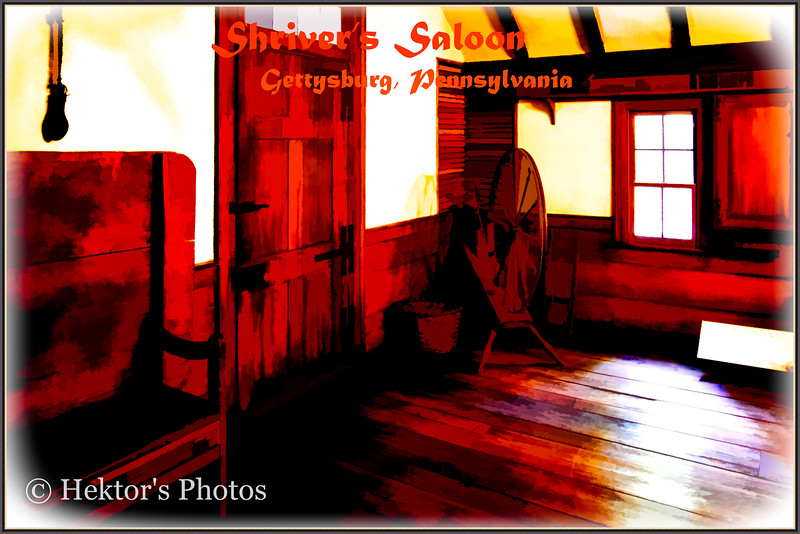Paintings-51.jpg