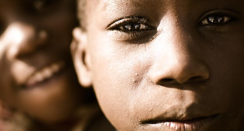 Zambia_06.jpg