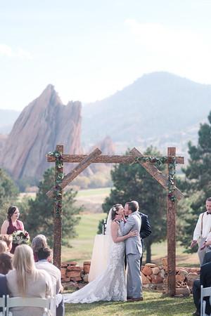 10182020-Liana-Justin-Wedding