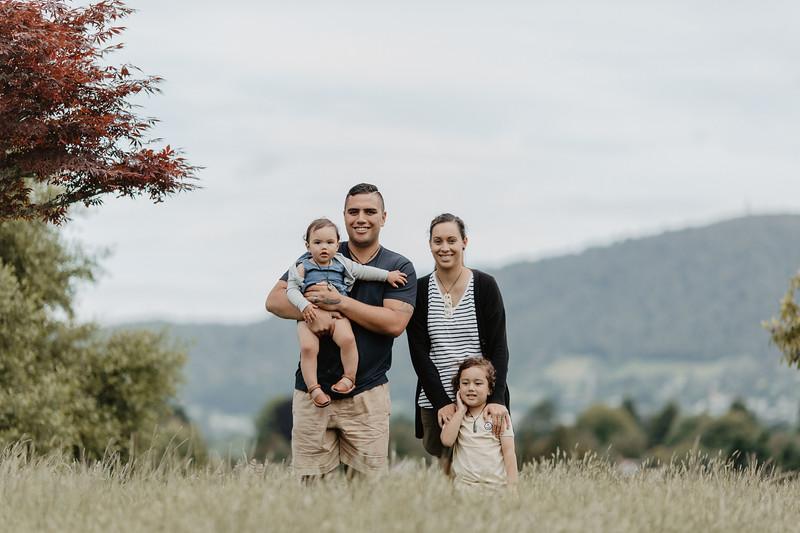 Tutua Family 28.11.18-55.jpg