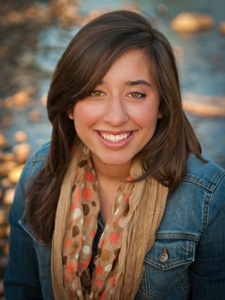 20120402-Senior - Alyssa Carnes-3220 - edit.jpg