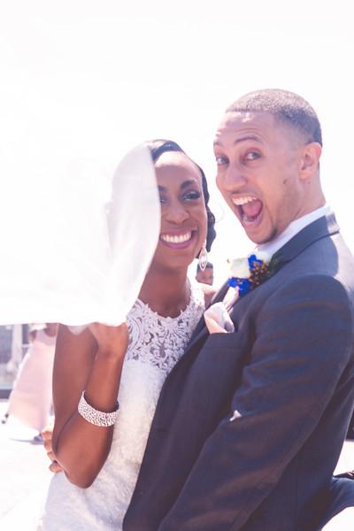 Mark-and-Venicia-03-Bride-Groom-DC-Wedding-Photograher-Leanila-Photos-2018.04.14-For-Web-035.jpg