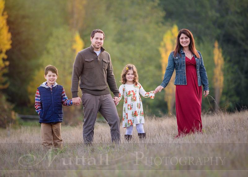 Kitz Family 09.jpg