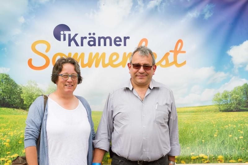 kraemerit-sommerfest--8675.jpg