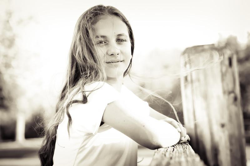 Linda Kasian Photography-1015.jpg