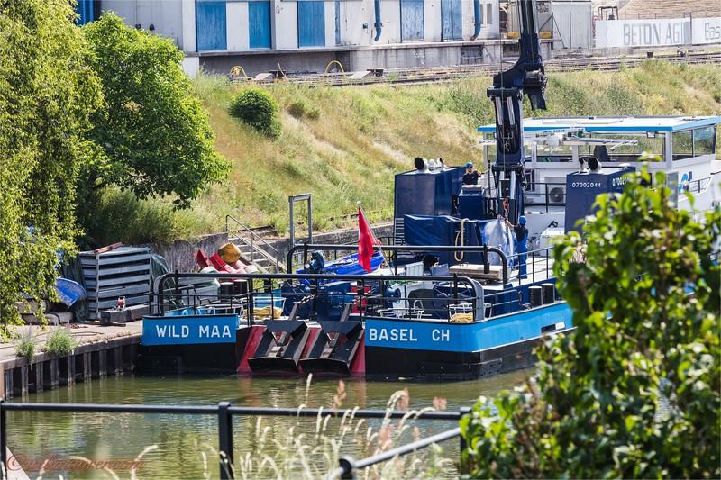 2017-05-31 Dreilaendereck + Rheinhafen Basel -7958.jpg