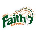Faith 7 Bowl (lee coaches all-stars)