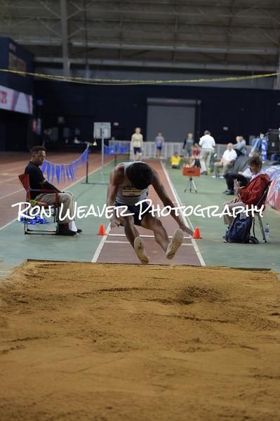 W Pent High jump 045.JPG