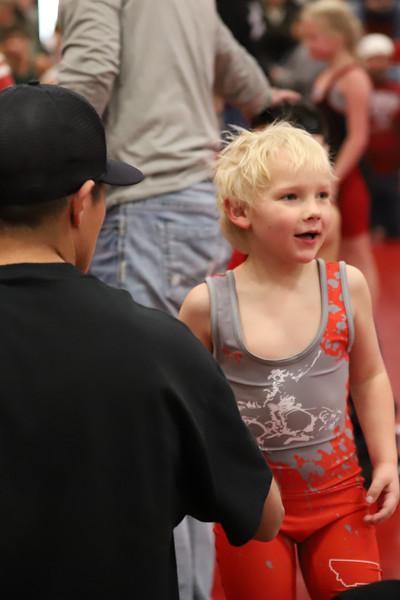 Little Guy Wrestling_4218.jpg