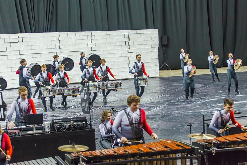 2019 Lebanon Drumline MEPA Championships-254.jpg