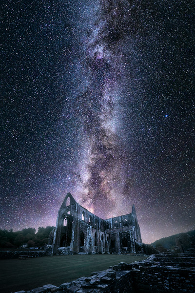 Tintern Abbey 2 Milky Way Composite_5.jpg