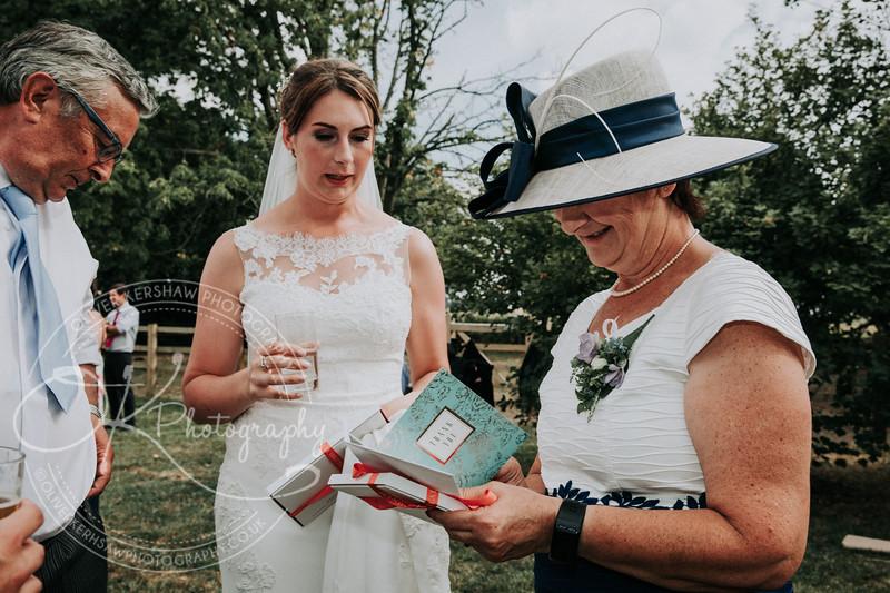 Sarah & Charles-Wedding-By-Oliver-Kershaw-Photography-160948.jpg