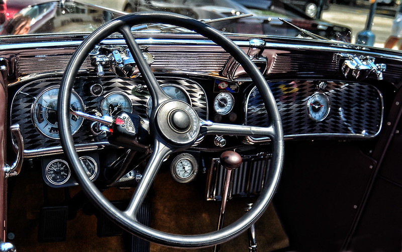 Concours 2012 96-09-2012 73.JPG