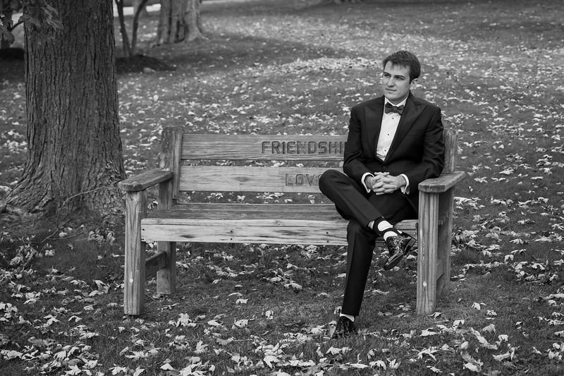 bap_hull-wedding_20141018155006_PHP_0680