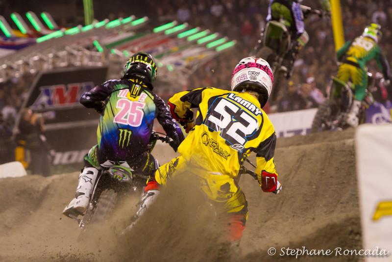 Anaheim2-450HeatRaces-11.jpg