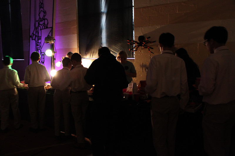 2011 MS Halloween Arts Fest (12).JPG