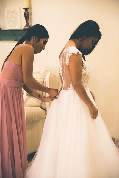 Benton Wedding 037.jpg