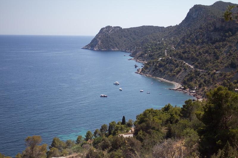 Ibiza 2015-11.jpg